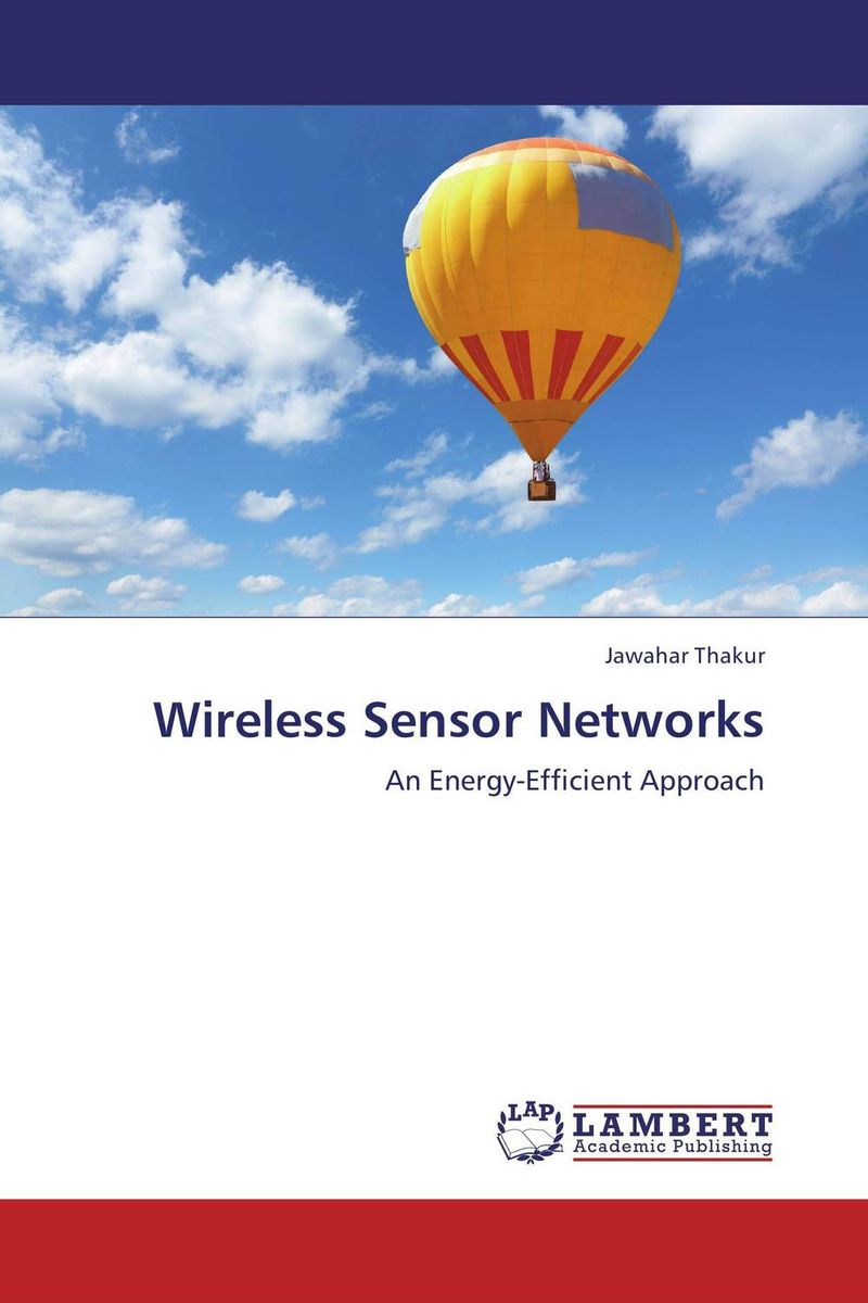 Wireless Sensor Networks efficient recovery mechanisms over igp and manet networks