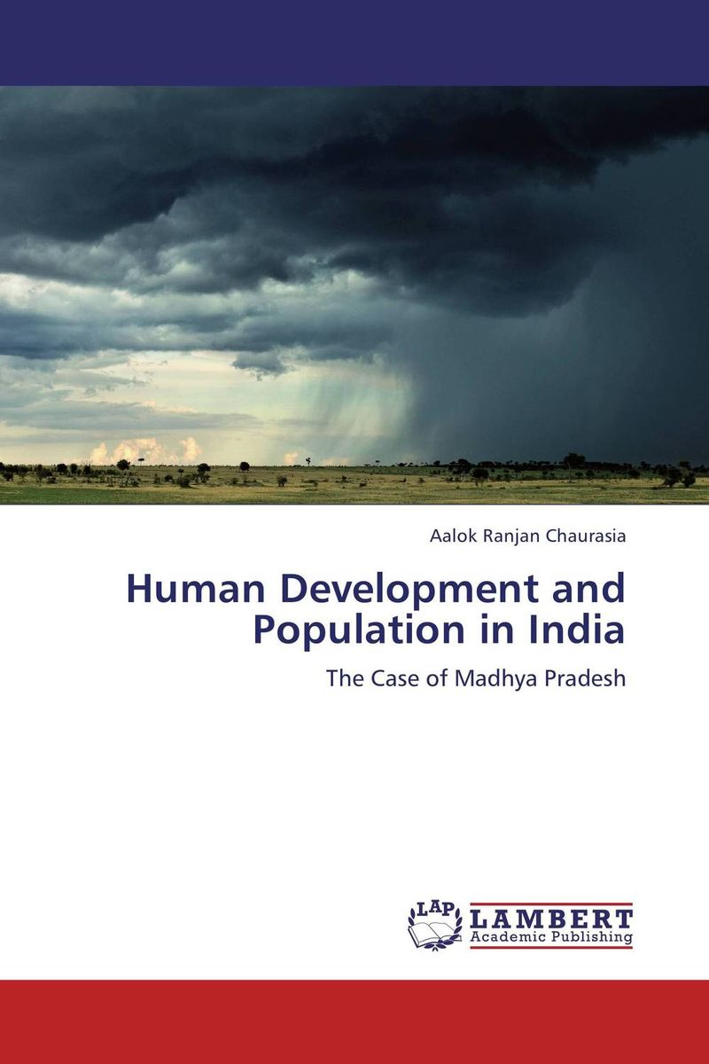 Human Development and Population in India