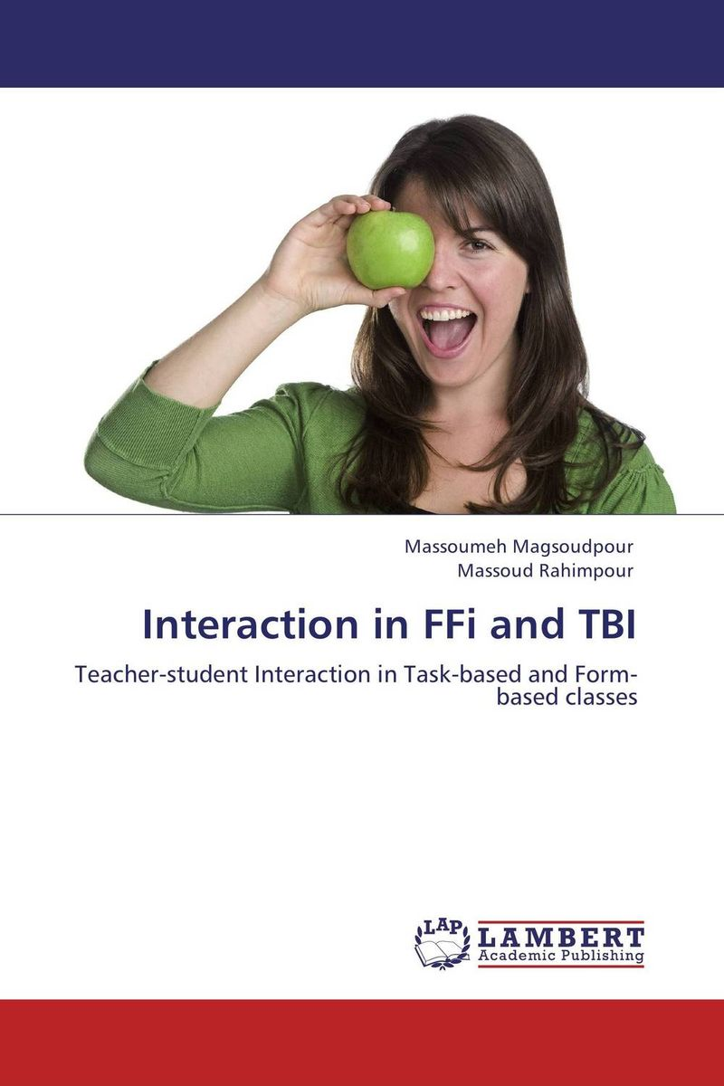 Interaction in FFi and TBI sociologies of interaction