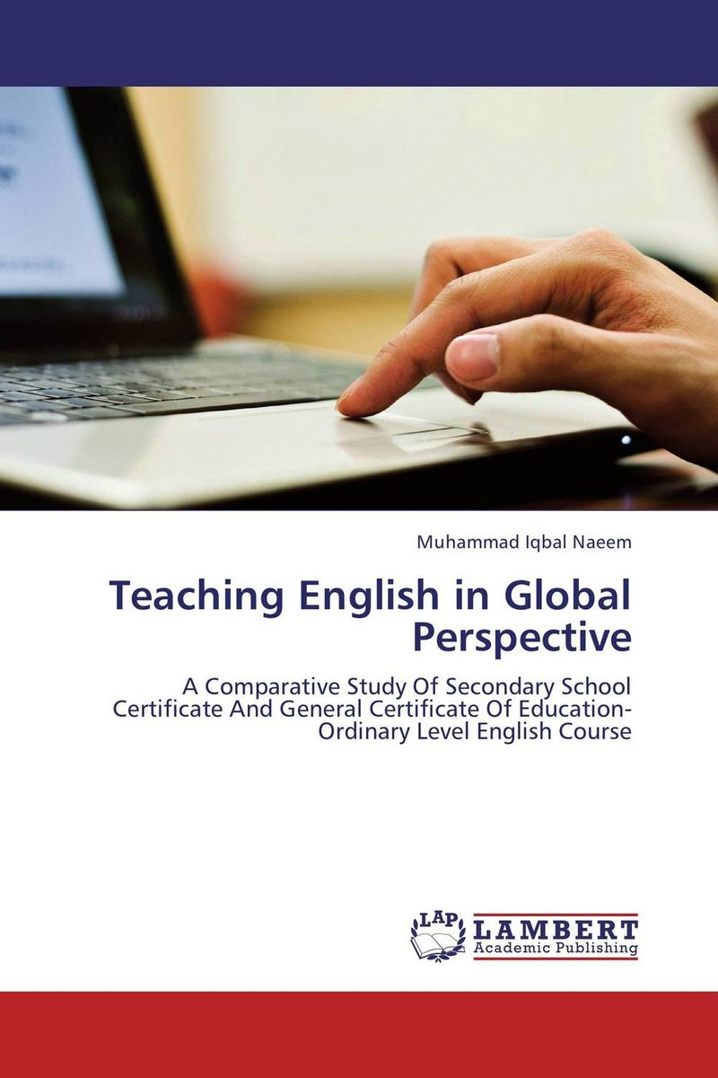 Teaching English in Global Perspective the use of song lyrics in teaching english tenses