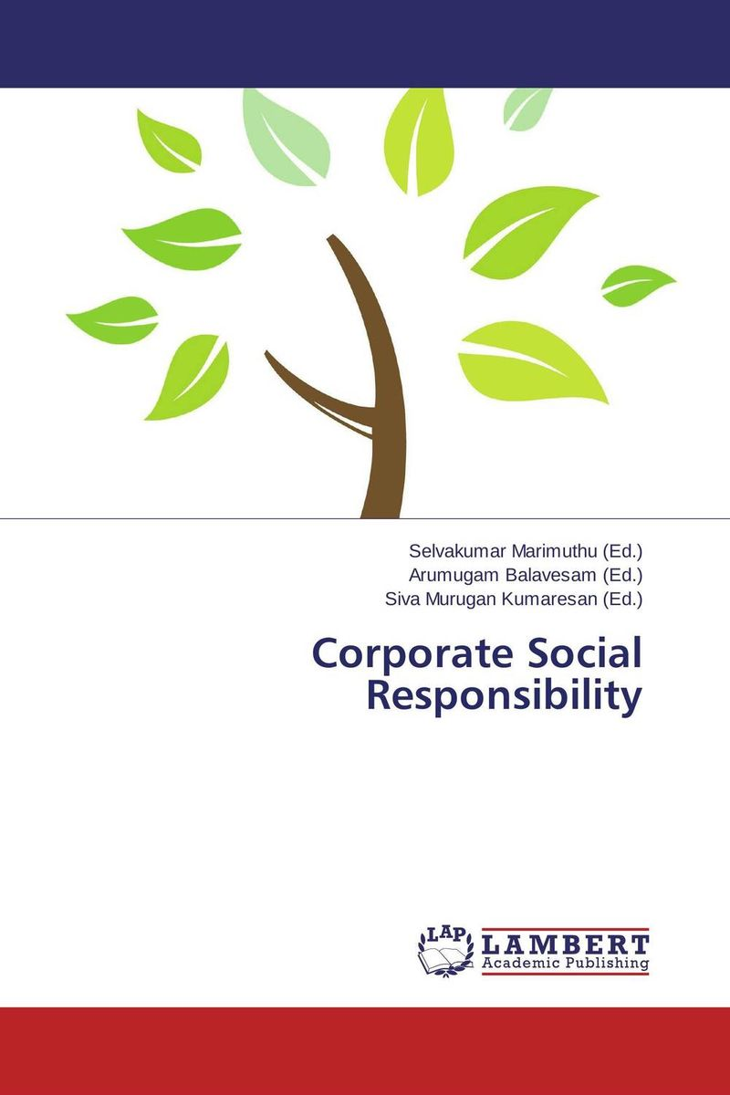 Corporate Social Responsibility corporate governance and firm value