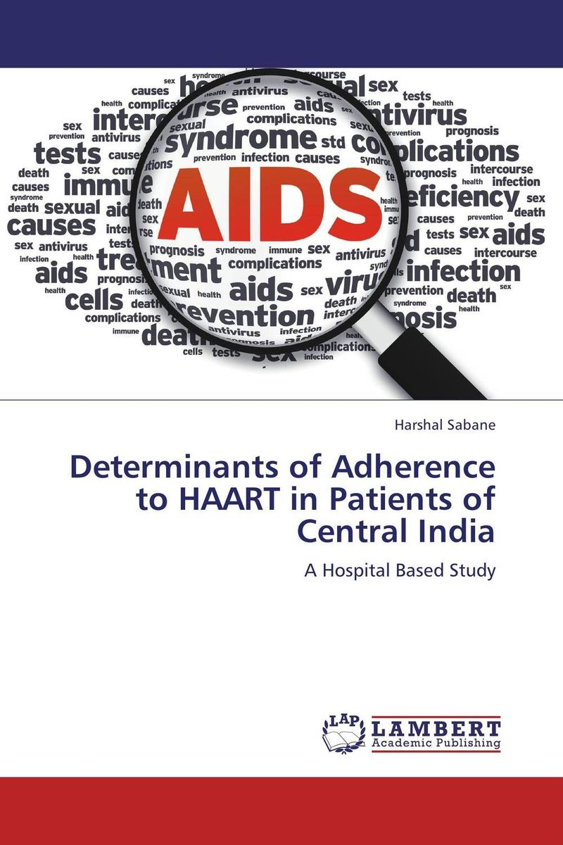 Determinants of Adherence to HAART in Patients of Central India rise and spread of english in india