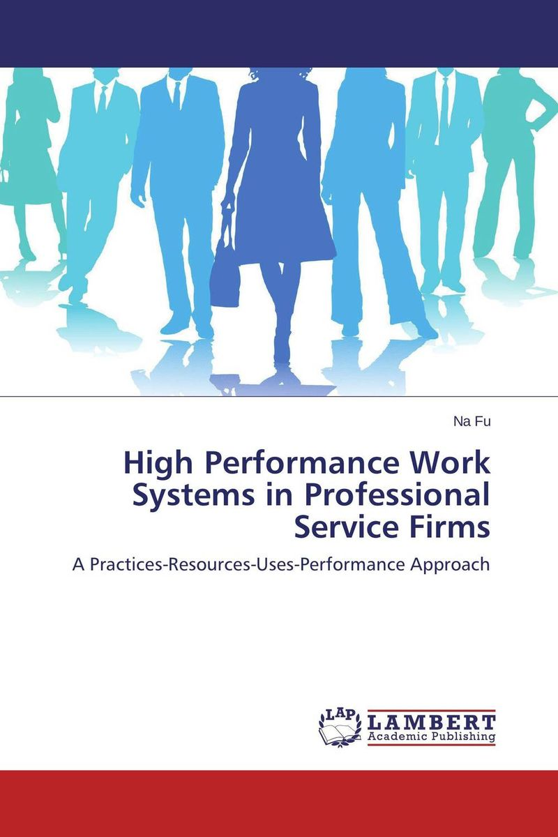 modern practice related to human resources • research related aspects of human resource management using print and online sources • evaluate different practices and processes for managing human resources.