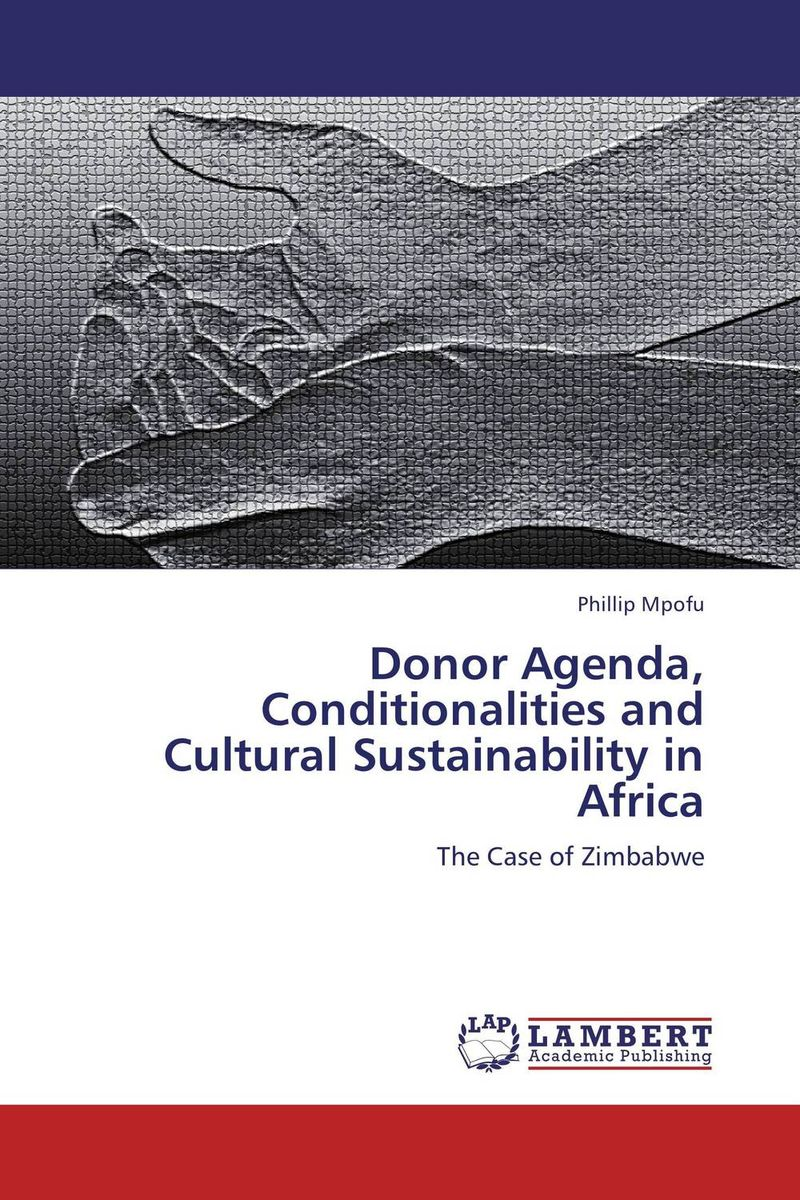 Donor Agenda, Conditionalities and Cultural Sustainability in Africa caribbean cruises 1 2 500 000