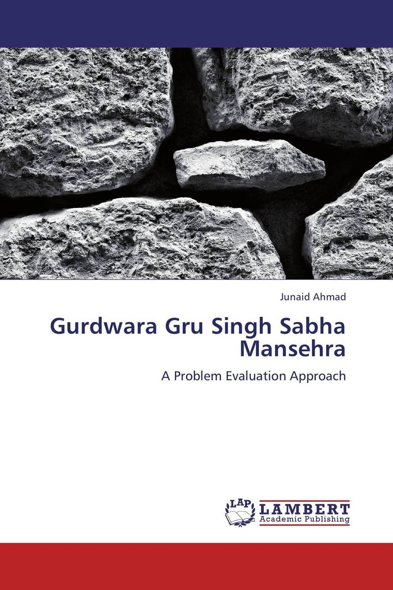 Gurdwara Gru Singh Sabha Mansehra jaspal singh and ravinder pal singh effects of aging temperature and time on synthesis of hydroxyapatite