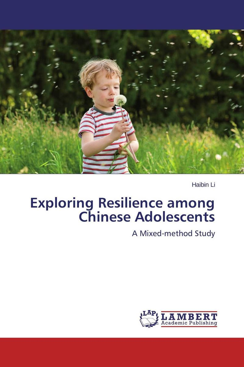 Exploring Resilience among Chinese Adolescents abo and genetic risk factors associated with venous thrombosis