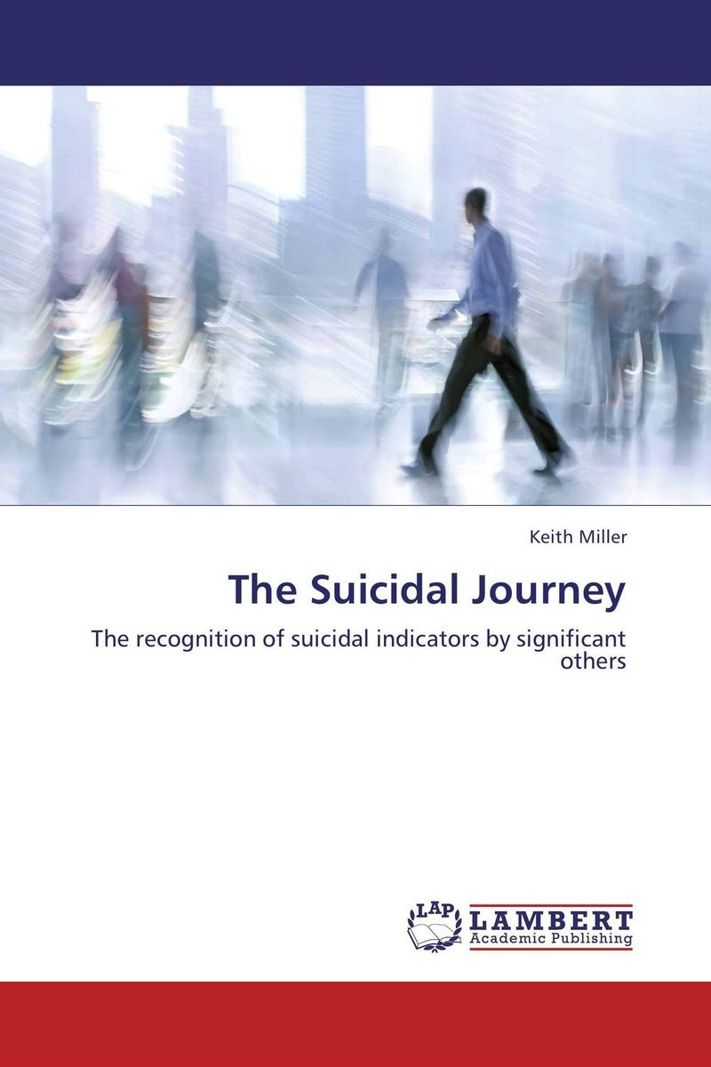 The Suicidal Journey morais r the hundred foot journey