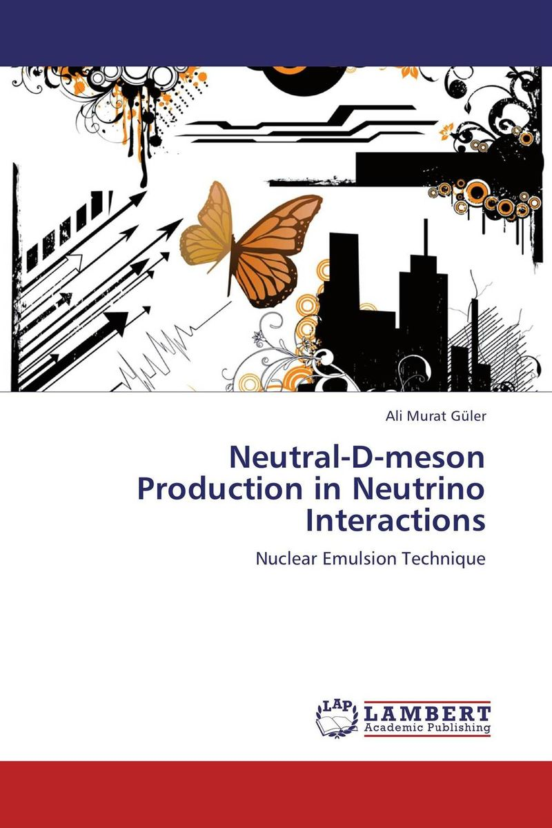 Neutral-D-meson Production in Neutrino Interactions