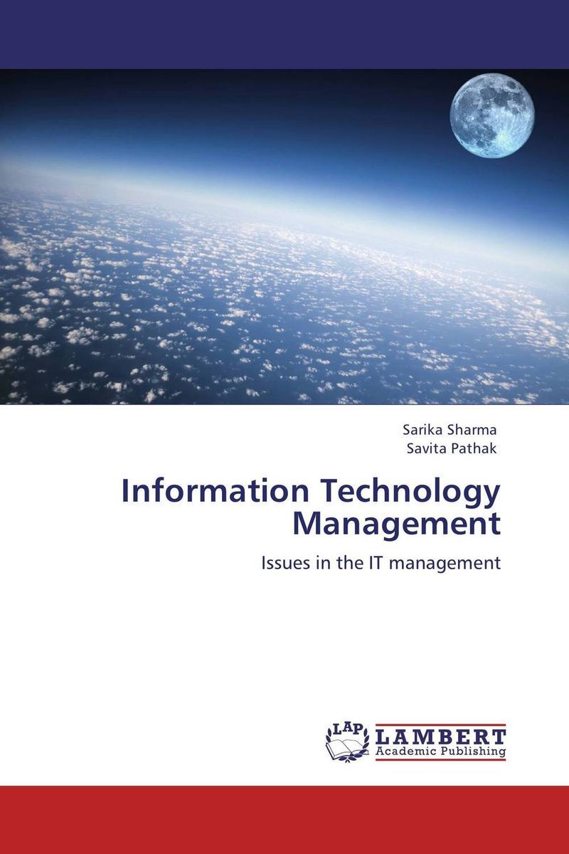 Information Technology Management measures of information and their applications to various disciplines