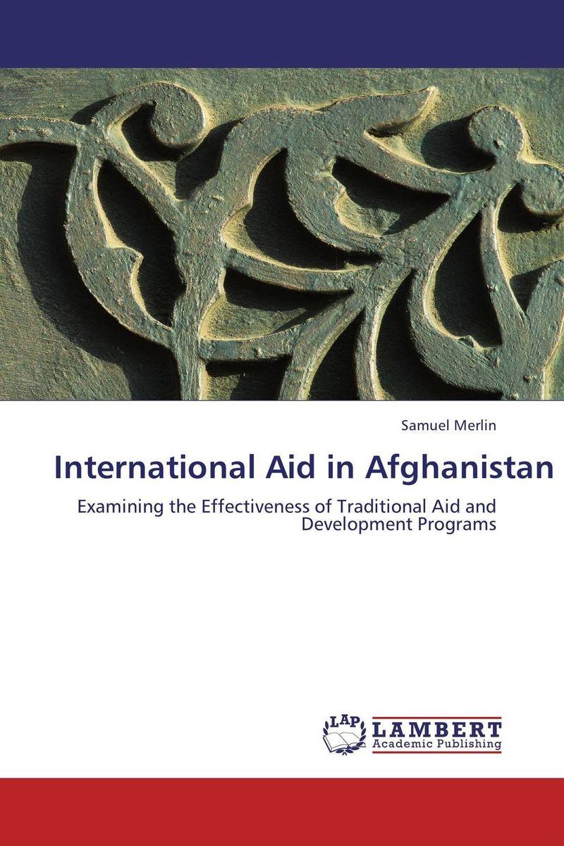 InternationalAidinAfghanistan afghan курительный микс в софии