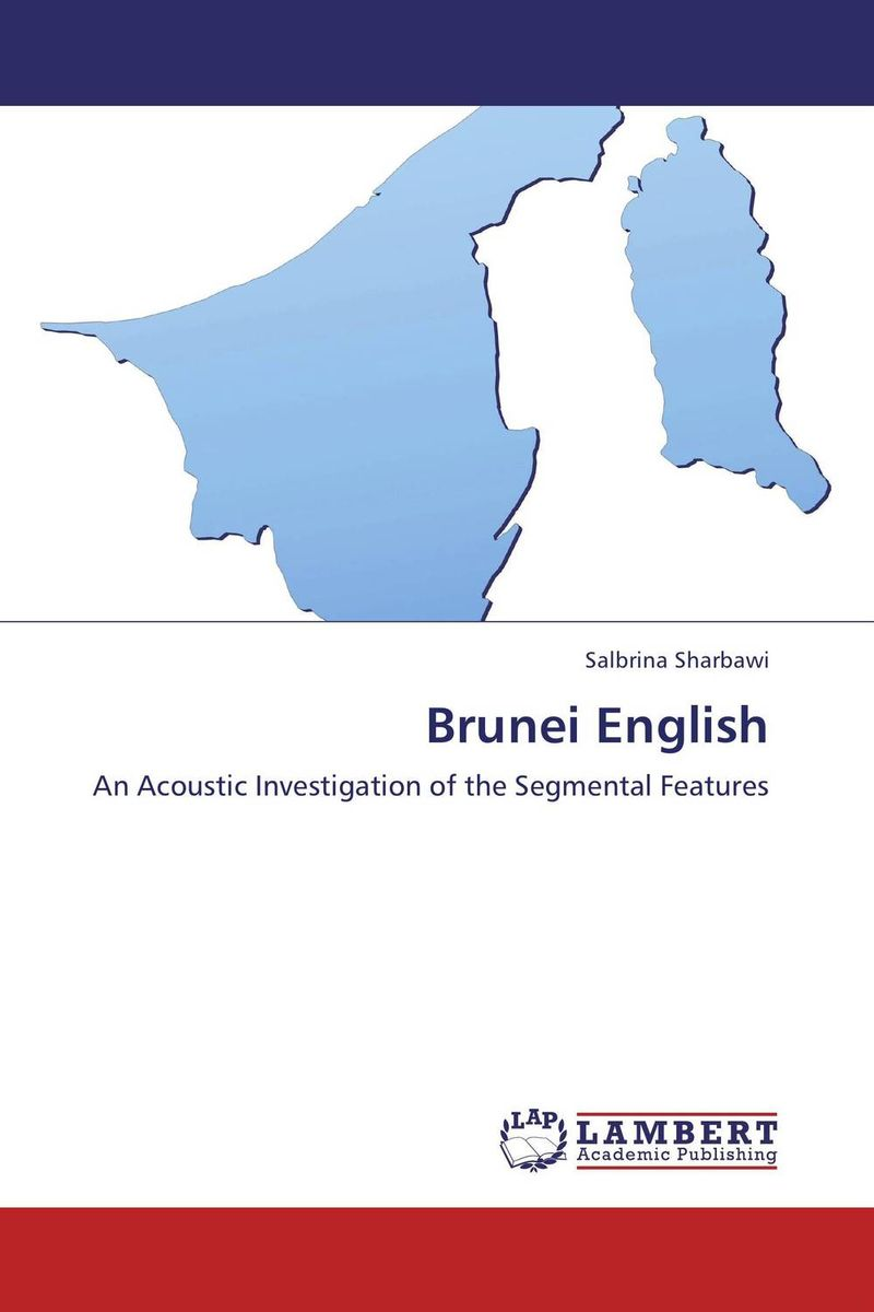 Brunei English 08 noctam brune