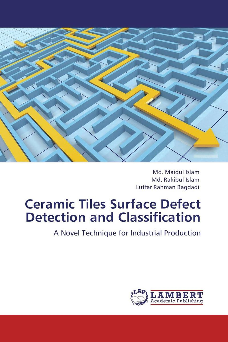 Ceramic Tiles Surface Defect Detection and Classification ceramic tiles black and white ceramic pw11021602