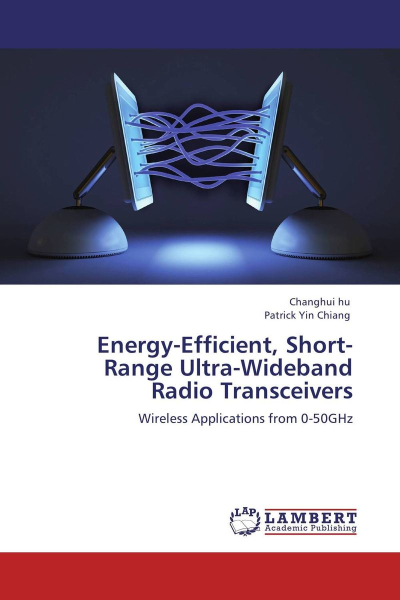 Energy-Efficient, Short-Range Ultra-Wideband Radio Transceivers energy recovery clocking scheme to achieve ultra low power