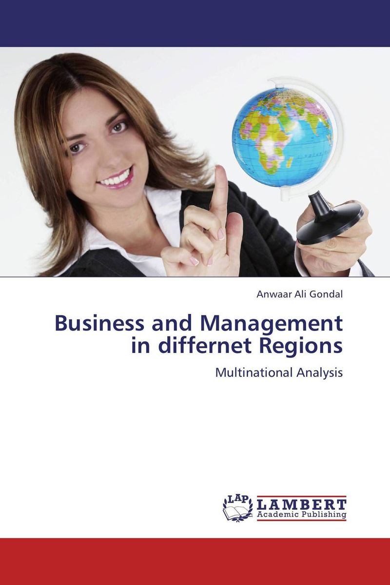 Фото Business and Management in differnet Regions business and ethics in a country with political socio economic crisis