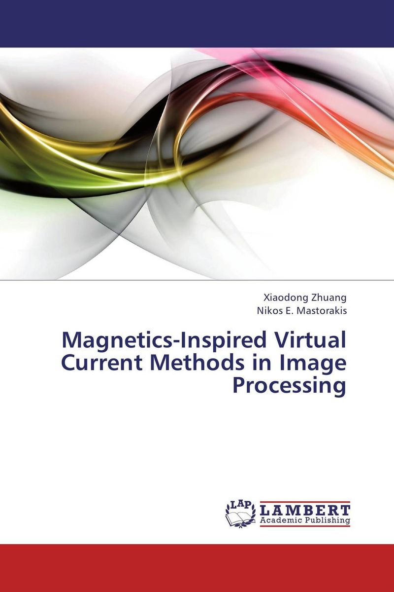 Magnetics-Inspired Virtual Current Methods in Image Processing bio inspired methods for business process mining and optimization
