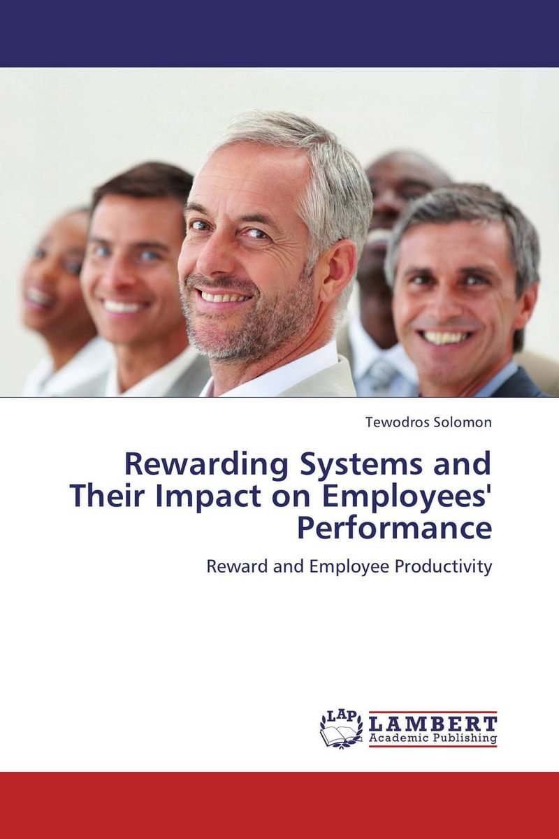 Rewarding Systems and Their Impact on Employees' Performance the impact of work engagement on frontline employees' outcomes