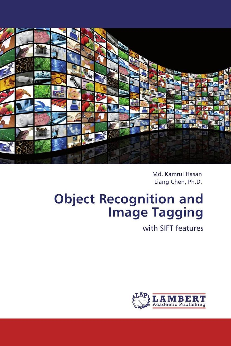 Object Recognition and Image Tagging sudeep d thepade and h b kekre content based image retrieval