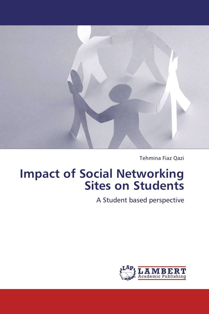 Impact of Social Networking Sites on Students gabriel oguntoyinbo social networking sites as pr tools in an organizations csr activities