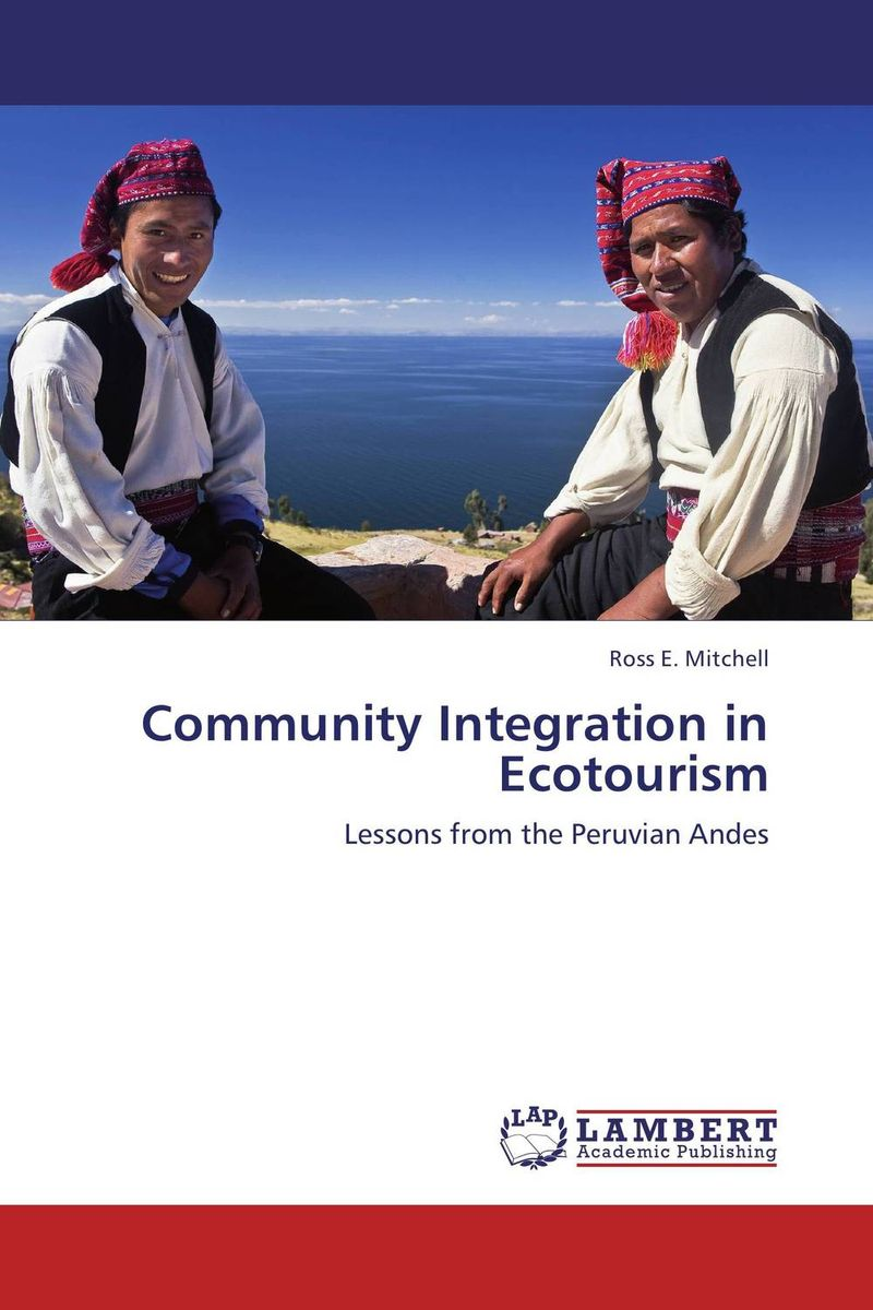 все цены на Community Integration in Ecotourism онлайн