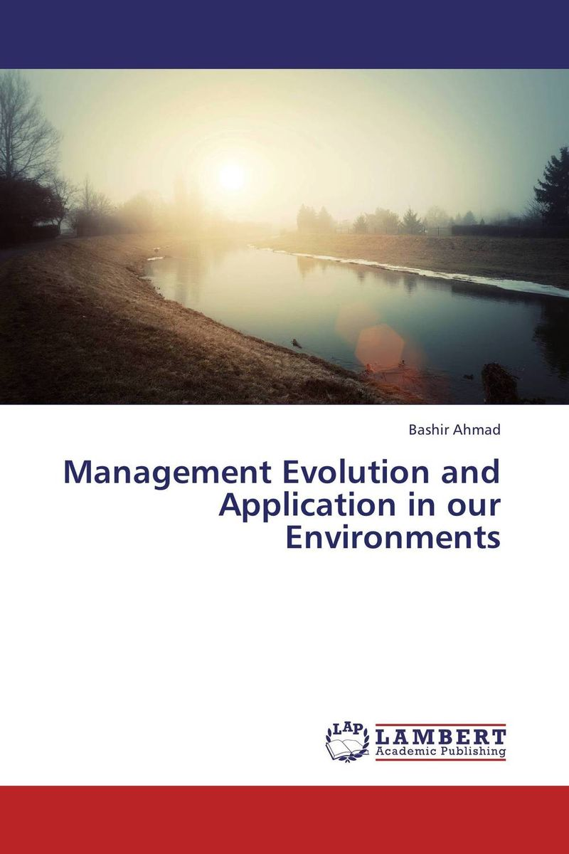 Management Evolution and Application in our Environments lisa disselkamp workforce asset management book of knowledge