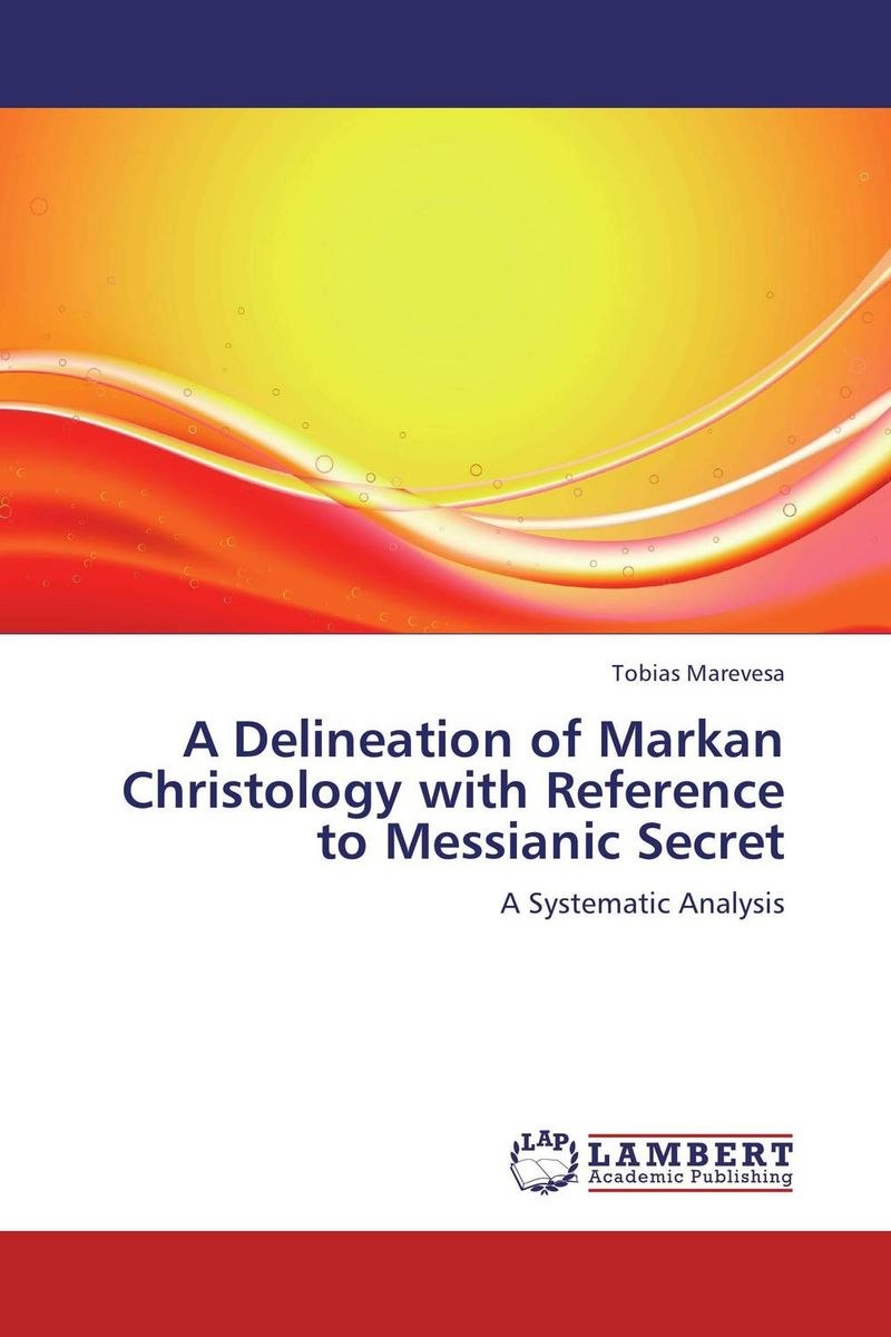 A Delineation of Markan Christology with Reference to Messianic Secret ethnomedicinal uses of animals in india with reference to asthma