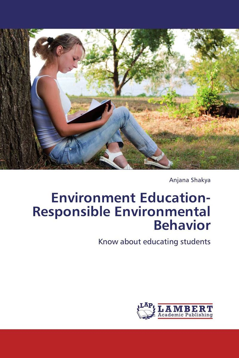 Environment Education-Responsible Environmental Behavior the quality of accreditation standards for distance learning