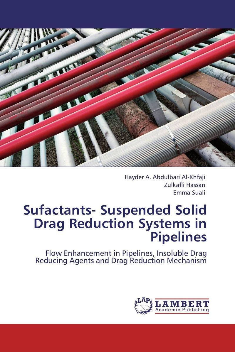 Sufactants- Suspended Solid Drag Reduction Systems in Pipelines футболка классическая printio be fluid while they are solid
