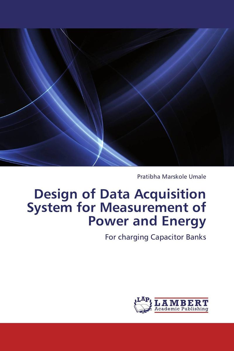 Design of Data Acquisition System for Measurement of Power and Energy design of regular reversible quantum circuits