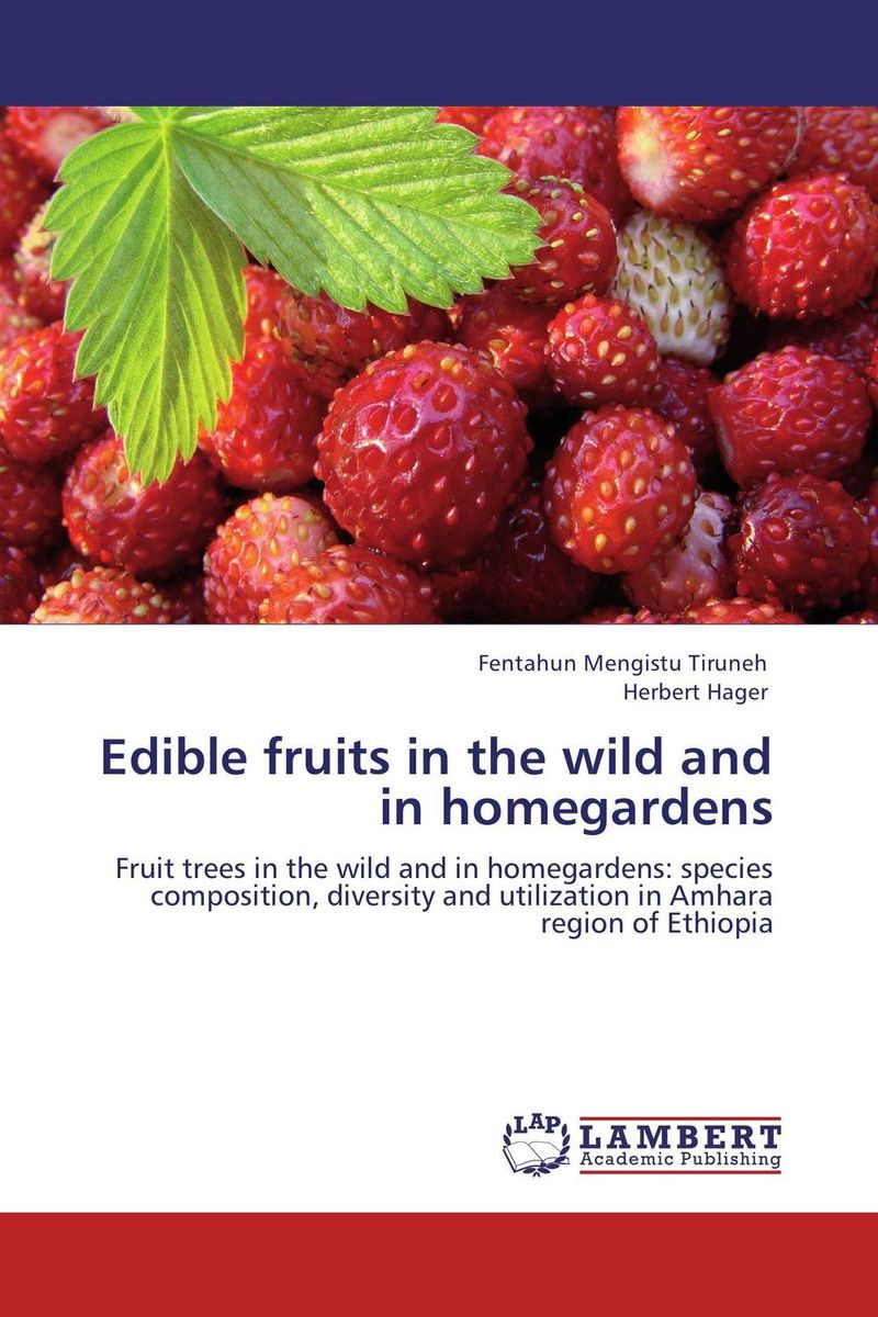 Edible fruits in the wild and in homegardens effect of fruits of opuntia ficus indica on hemolytic anemia