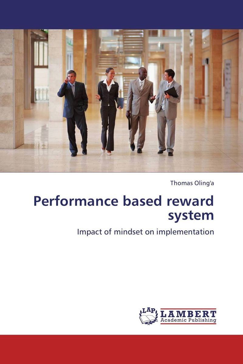 Performance based reward system performance appraisal system in the macedonian civil service