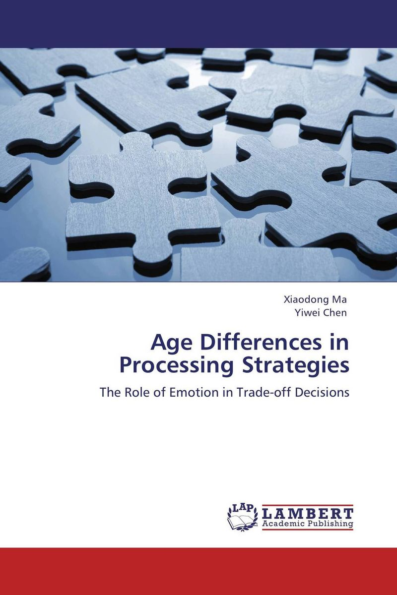 Age Differences in Processing Strategies visuomotor adaptation in older adults with and without mci