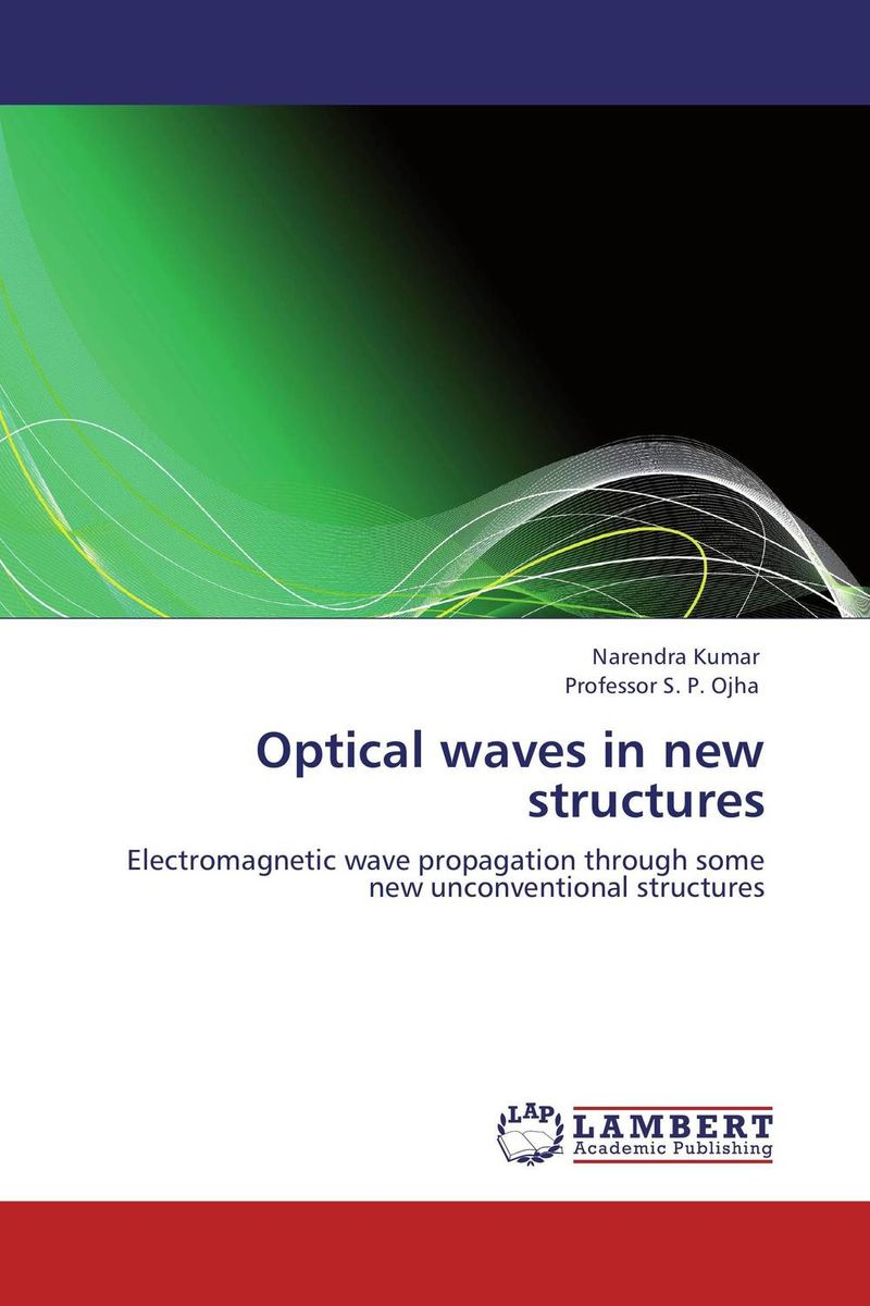 Optical waves in new structures stress induced birefringence in polymer optical waveguides