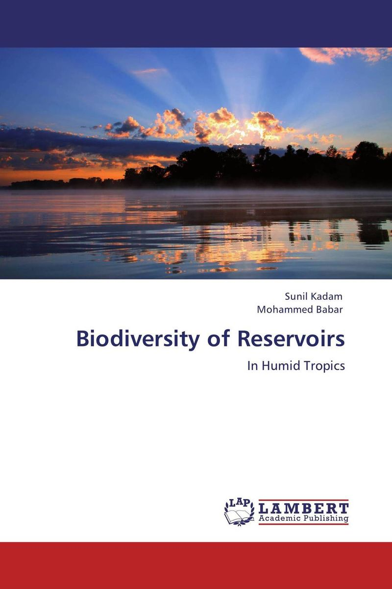 Biodiversity of Reservoirs elusive roles of domestic animals as reservoirs of hat in nw uganda