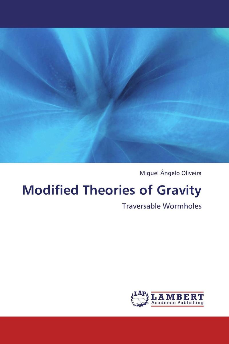 Modified Theories of Gravity vocabulaire essentiel du francais b1 cd