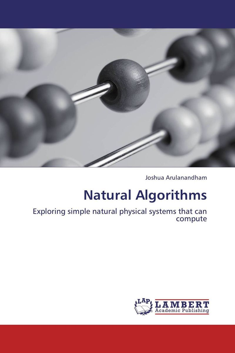 Natural Algorithms thermo operated water valves can be used in food processing equipments biomass boilers and hydraulic systems
