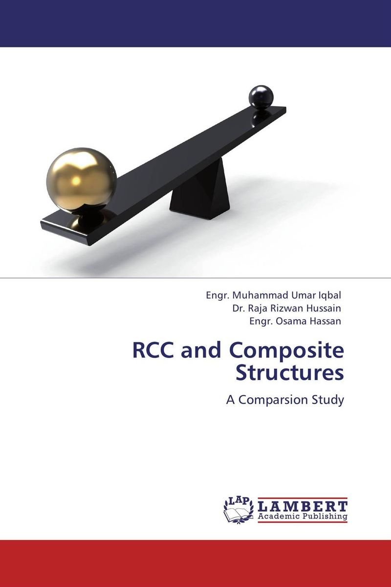 RCC and Composite Structures composite structures design safety and innovation