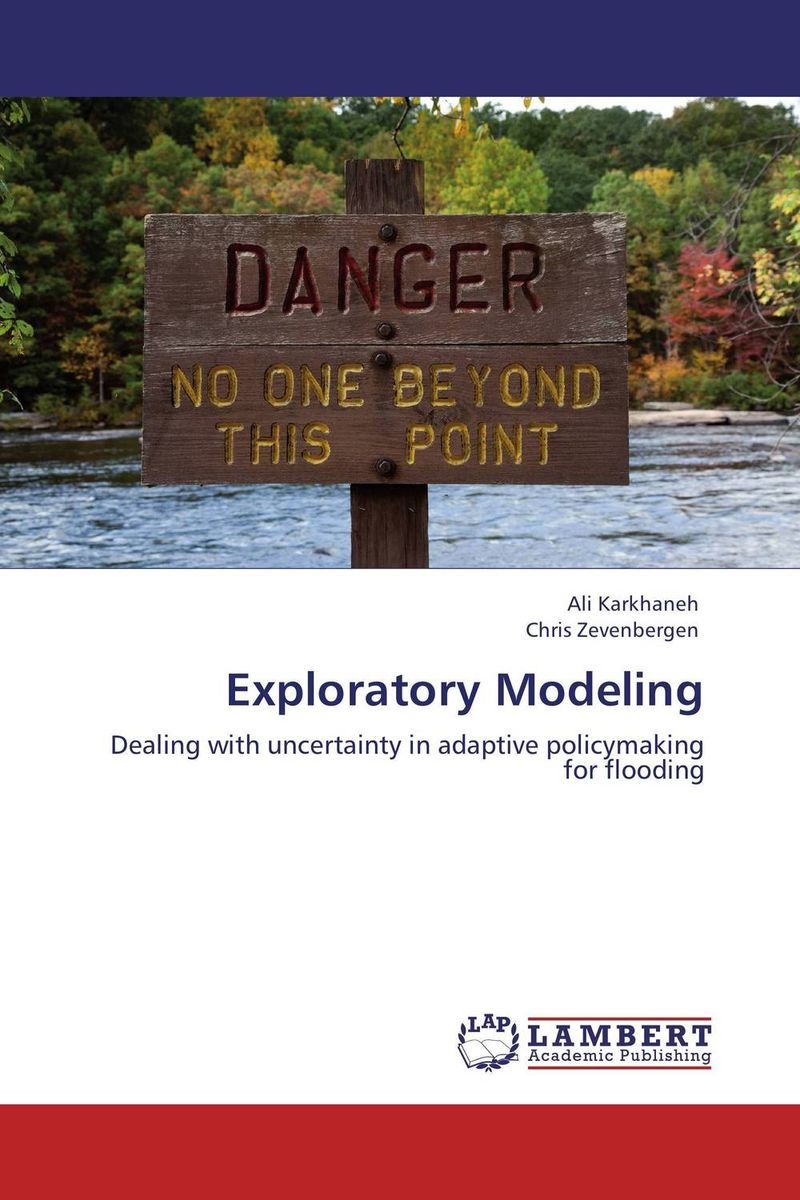 Exploratory Modeling a decision support tool for library book inventory management