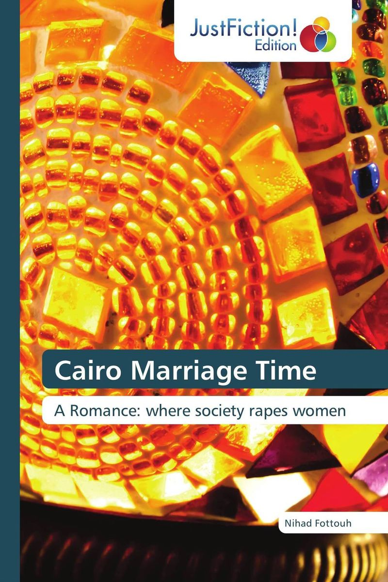 Cairo Marriage Time the woman who went to bed for a year