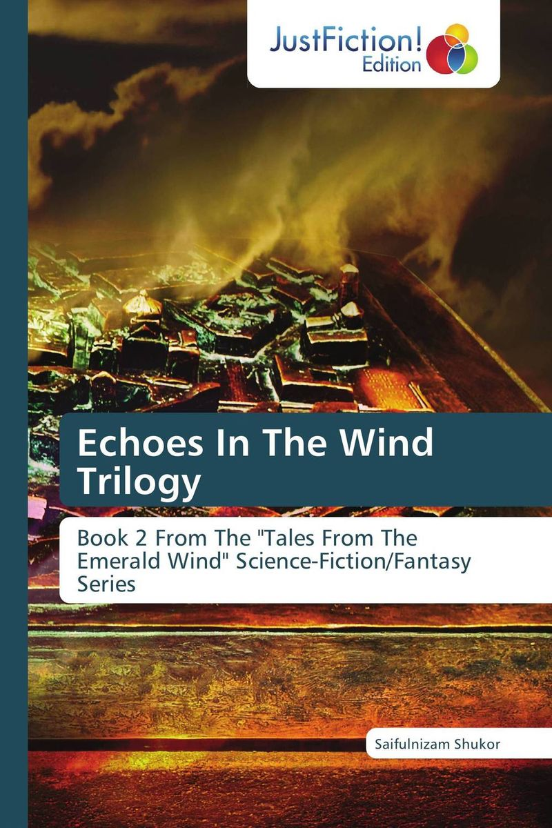 Echoes In The Wind Trilogy alison janet koper the development of an effective wind energy regime in nova scotia