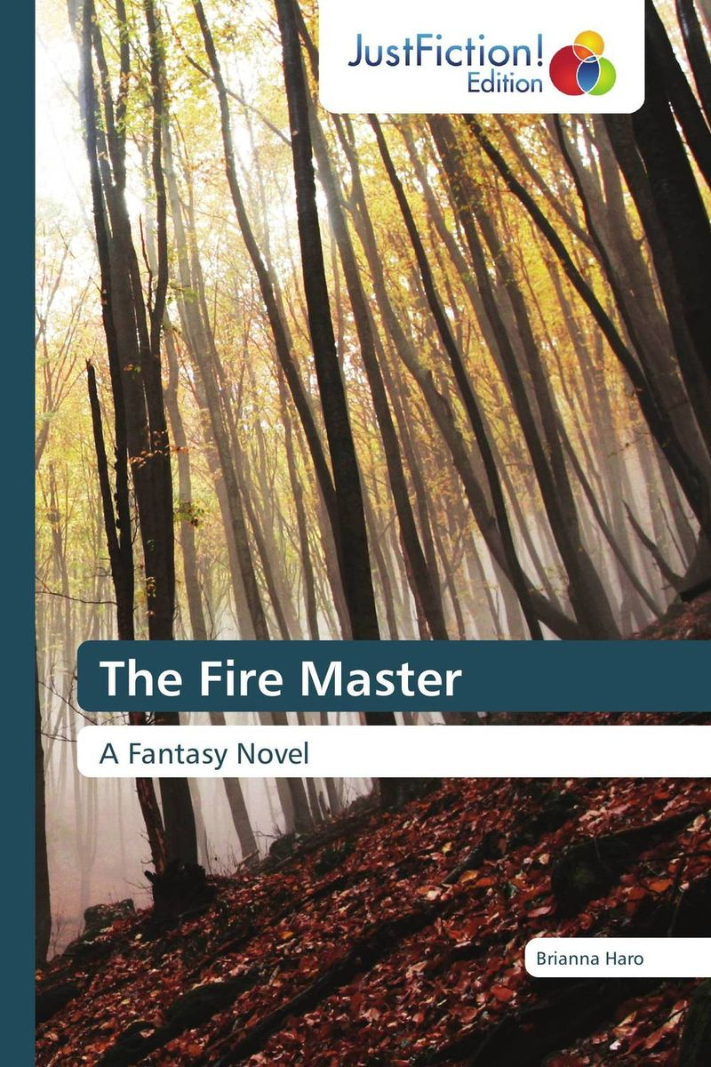 The Fire Master driven to distraction