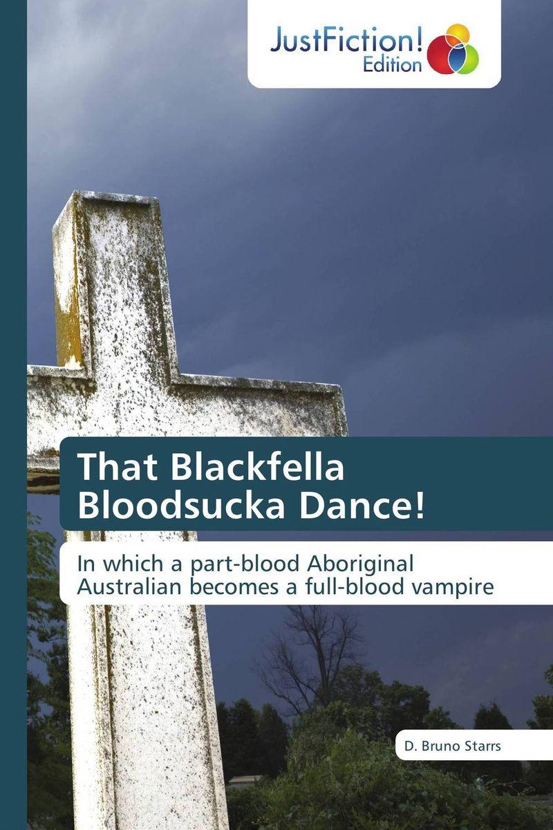 That Blackfella Bloodsucka Dance! dance and ritual play in greek religion