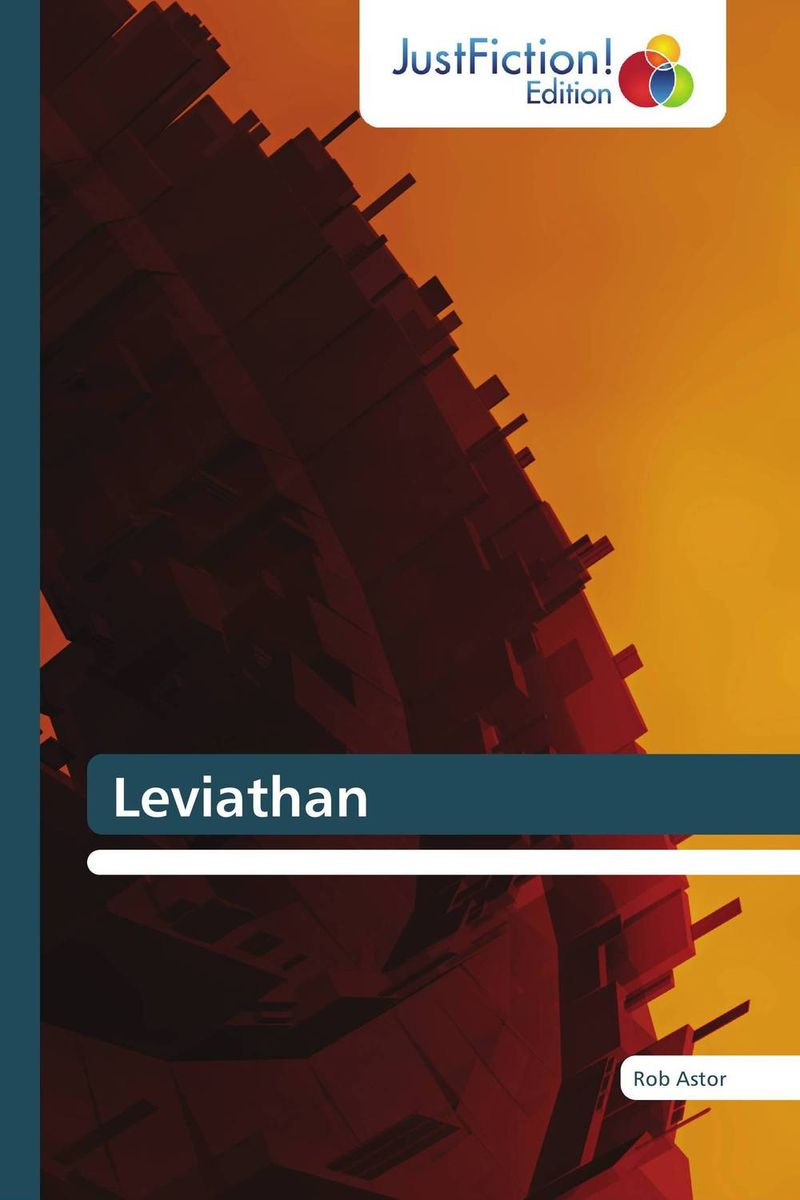 Leviathan information searching and retrieval