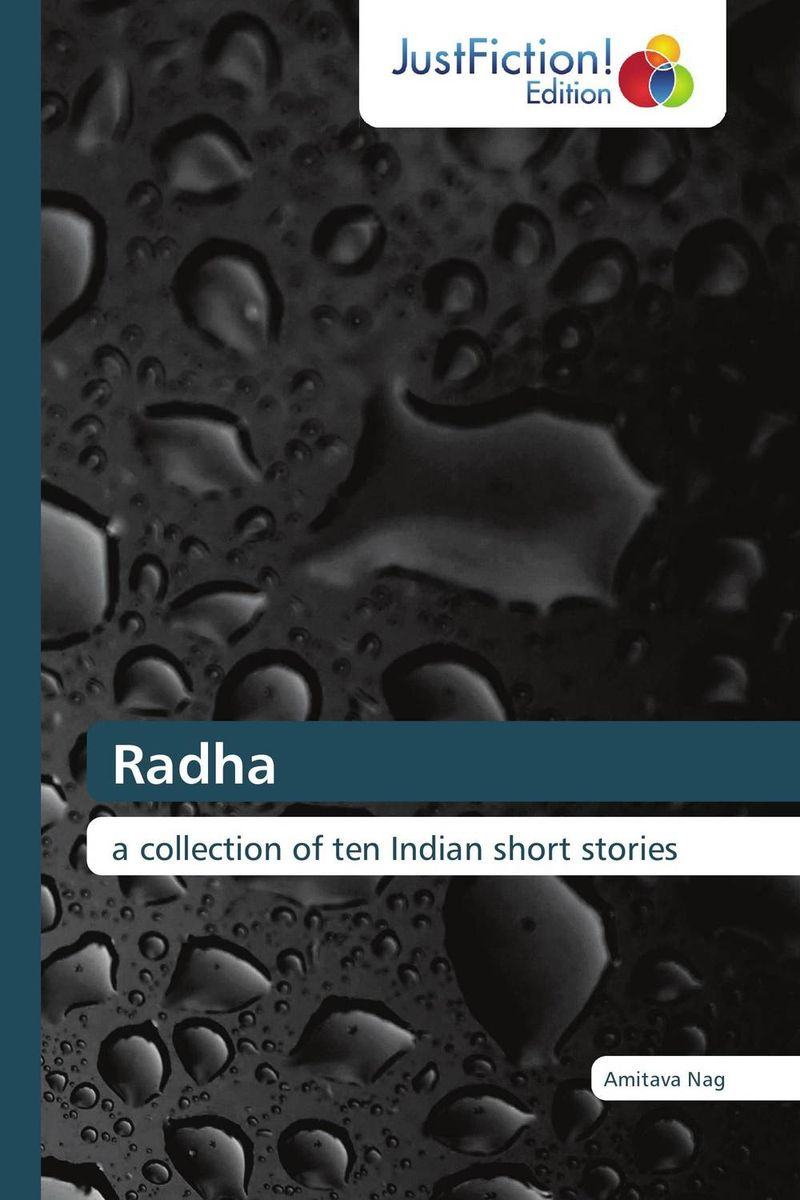 Radha seeing things as they are