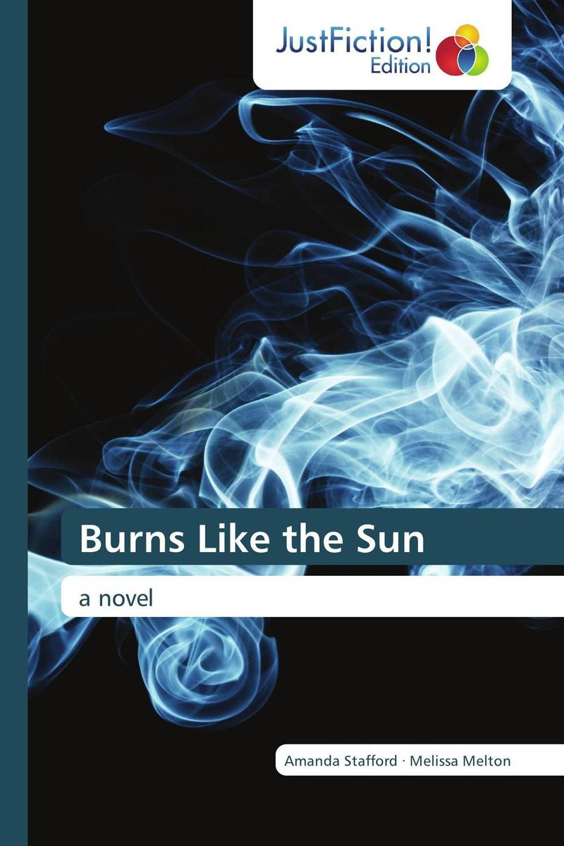 Burns Like the Sun azamat abdoullaev science and technology in the 21st century future physics