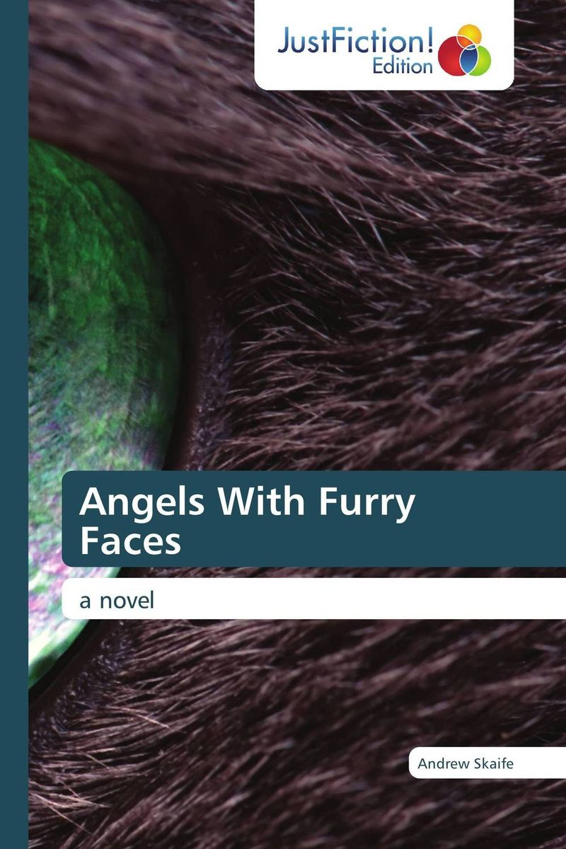 Angels With Furry Faces administrator