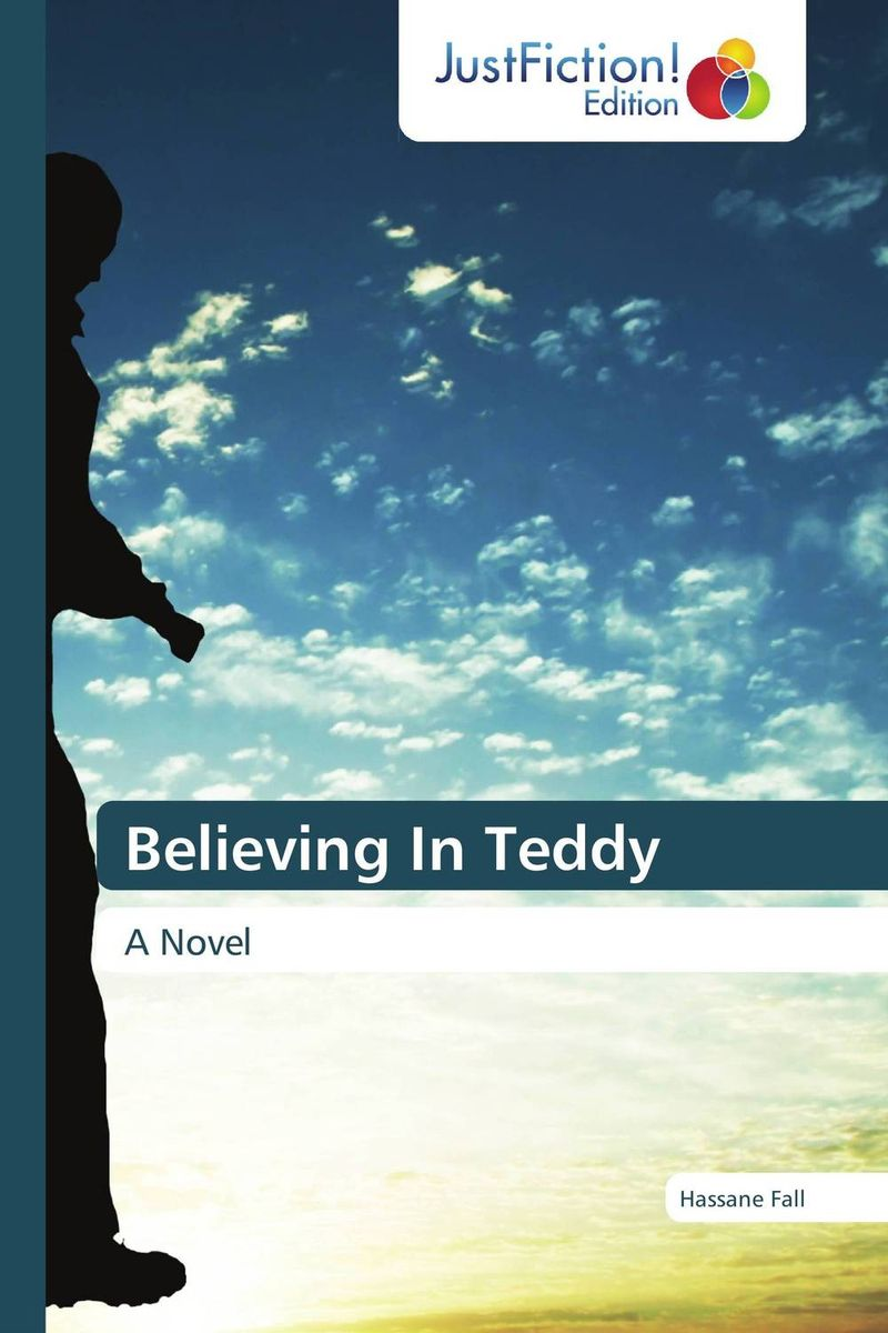 Believing In Teddy russia a journey to the heart of a land and its people