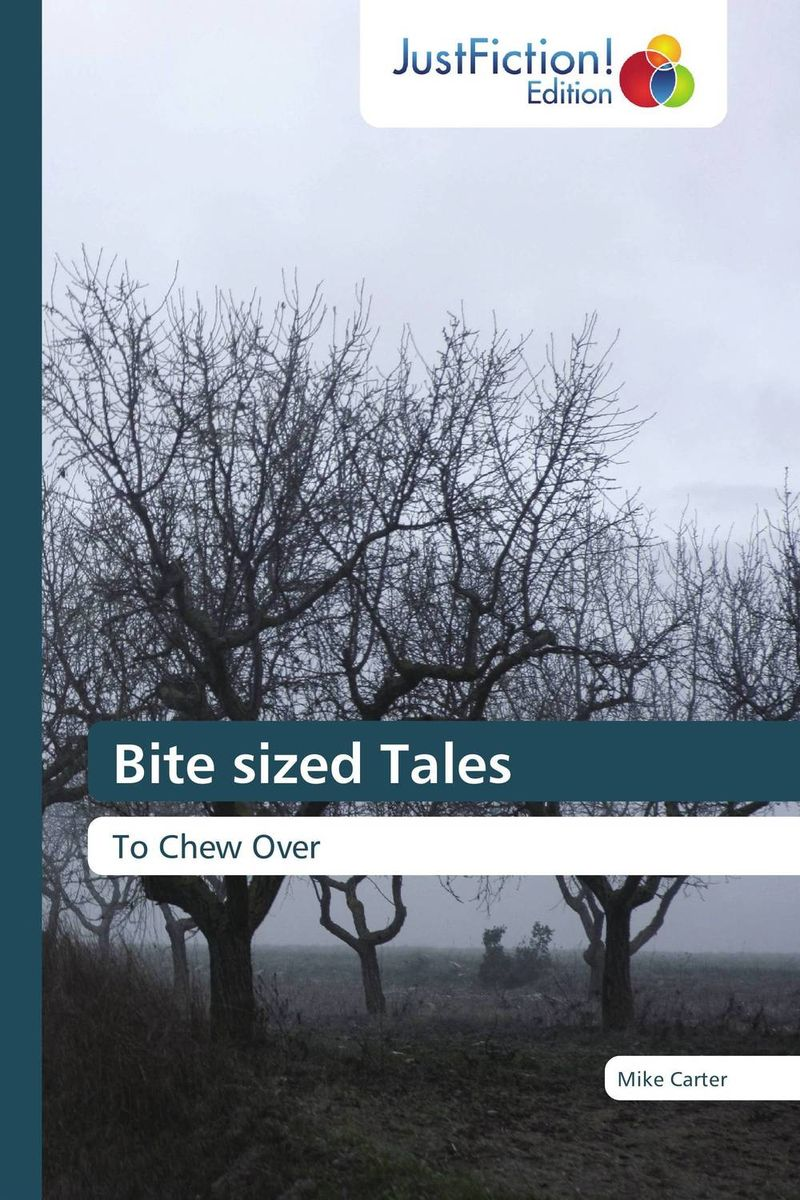 Bite sized Tales yes – tales from topographic oceans 2 lp