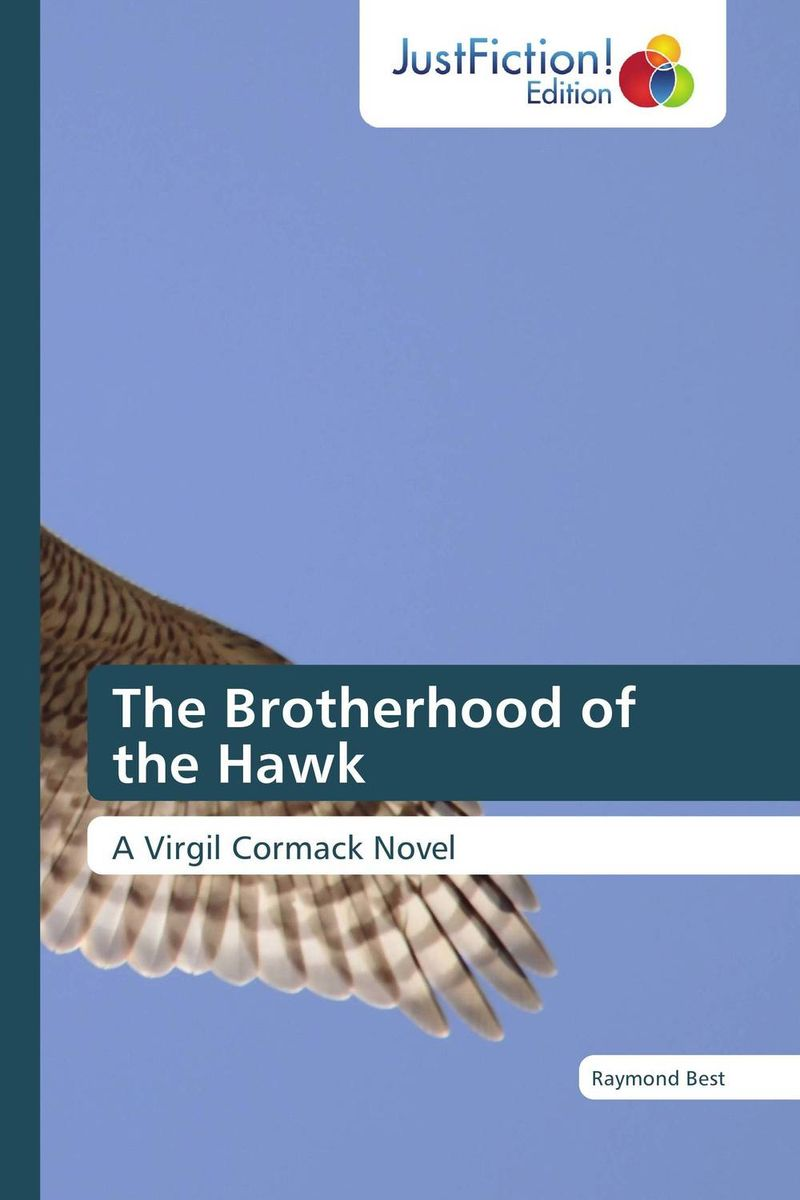 The Brotherhood of the Hawk frances hesselbein my life in leadership the journey and lessons learned along the way