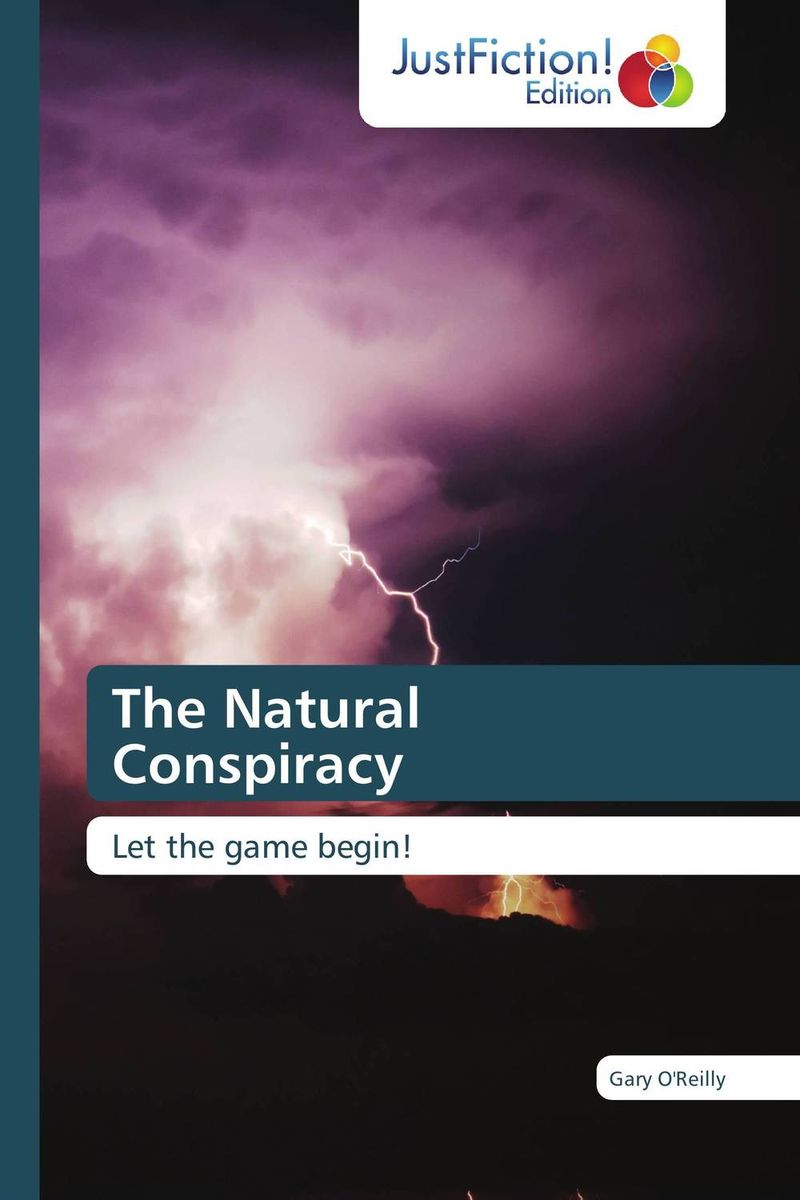 The Natural Conspiracy a v kneese handbook of natural resource and energy economics 1
