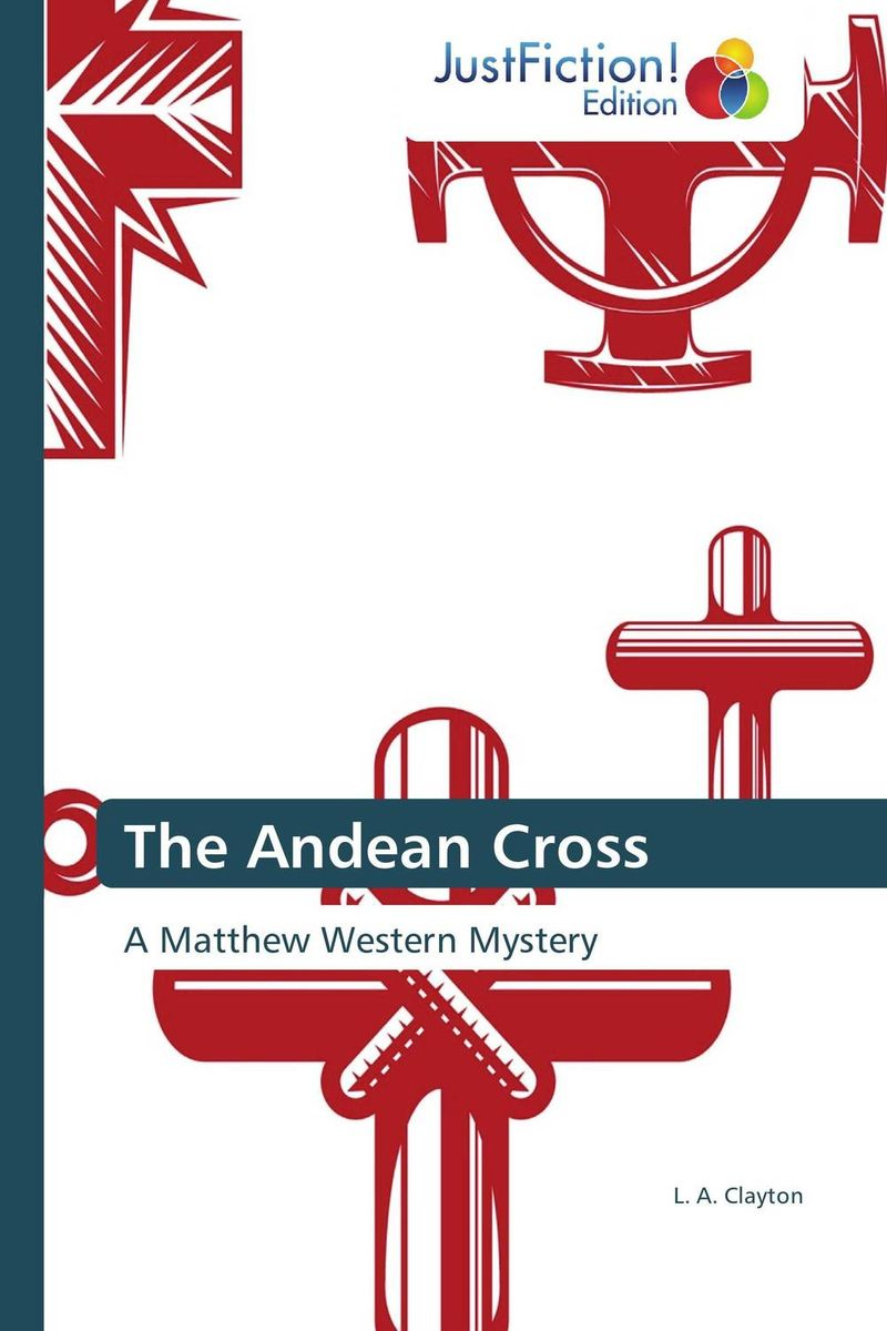 The Andean Cross western new york – an explorer s guide from niagara falls to the western edge of the finger lakes